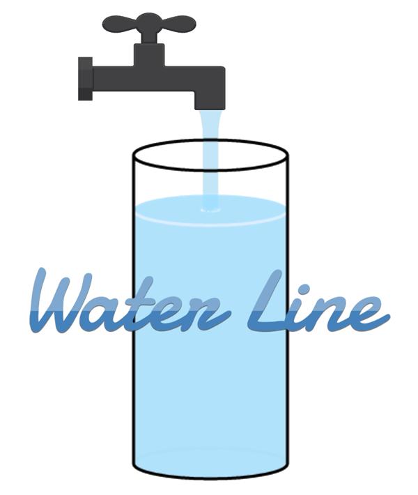 Waterline thumbnail
