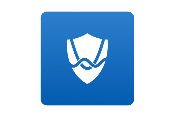 Desmos Test Mode App Logo.
