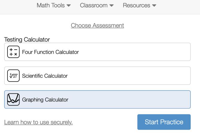 Matrix Determinant Calculation.  Animated.